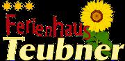 teubner-logo-2014-2